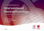 EHRA Book of Interventional Electrophysiology
