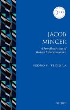 Jacob Mincer