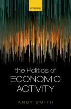 Politics of Economic Activity