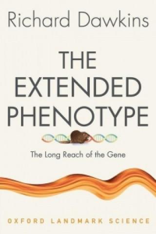 Extended Phenotype