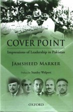 Cover Point: Impressions of Leadership in Pakistan
