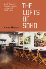 Lofts of Soho