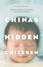 China's Hidden Children