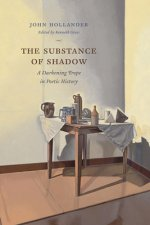 Substance of Shadow