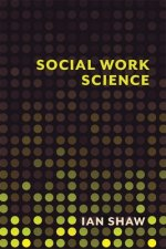 Social Work Science