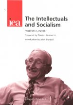 Intellectuals and Socialism