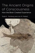 Ancient Origins of Consciousness