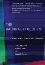 Rationality Quotient