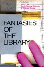 Fantasies of the Library