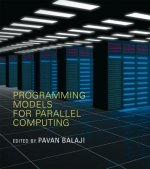 Grid & parallel computing