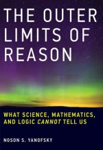 Outer Limits of Reason