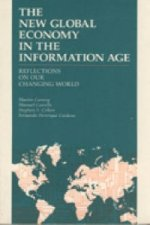 New Global Economy in the Information Age