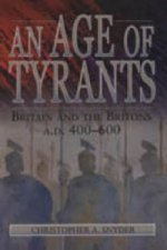 Age of Tyrants