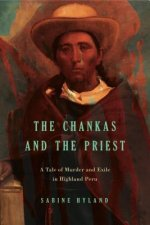 CHANKAS AND THE PRIEST