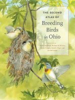 SECOND ATLAS OF BREEDING BIRDS IN OHIOH