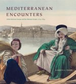 MEDITERRANEAN ENCOUNTERS