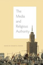 MEDIA AND RELIGIOUS AUTHORITY