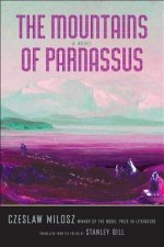 Mountains of Parnassus