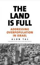 Land is Full