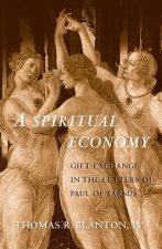 Spiritual Economy
