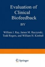 Evaluation of Clinical Biofeedback