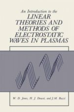 Introduction to the Linear Theories and Methods of Electrostatic Waves in Plasmas
