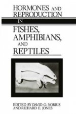 Hormones and Reproduction in Fishes, Amphibians and Reptiles