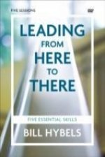 Leading from Here to There