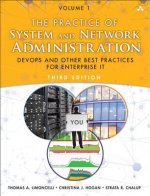 Practice of System and Network Administration, The