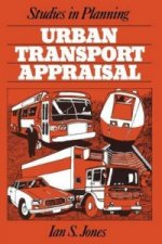 Urban Transport Appraisal