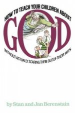 HOW TO TEACH YOUR CHILDREN ABOUT GOD: WI