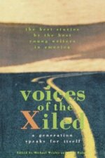Voices of the Xiled