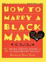 How to Marry a Black Man