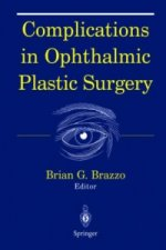 Complications in Ophthalmic Plastic Surgery