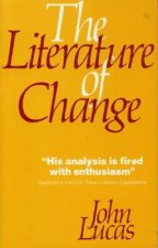 Literature of Change
