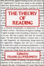 Theory of Reading