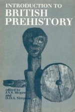 Introduction to British Prehistory