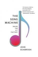 Song Machine - Inside the Hit Factory