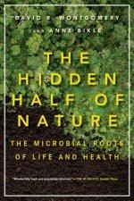 Hidden Half of Nature