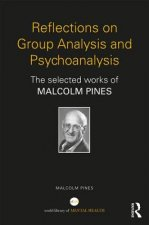 Selected Papers of Malcom Pines