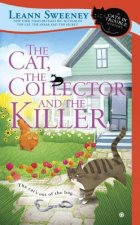 Cat, the Collector and the Killer