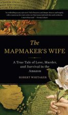 Mapmaker's Wife