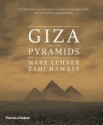 Giza and the Pyramids