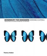 Biomimetics for Designers