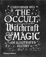 Occult, Witchcraft and Magic