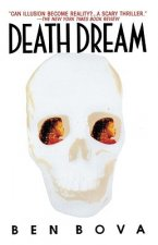 Death Dream