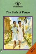 Path of Peace Level 3 Reader 4