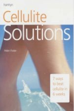 Cellulite Solutions