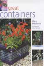 Great Containers