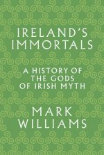 Ireland's Immortals